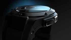hp-reloj-1