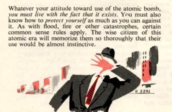 bomba nuclear tutorial 2