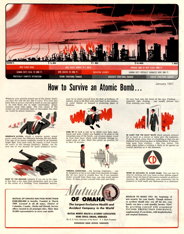 bomba nuclear tutorial