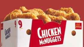 mcdonalds-mcnuggets-ingredientes-01
