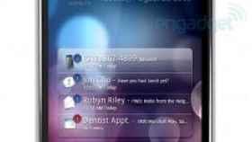 Y Dell también es android: Dell Thunder