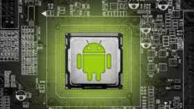 Juegos para exprimir al máximo los procesadores Qualcomm Snapdragon 800 y 801