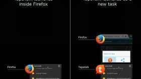 Mejora la multitarea en el navegador gracias a este módulo de Xposed