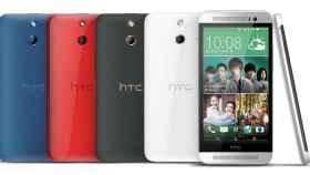 HTC confirma que el HTC One M7 y M8 se actualizarán a Android L