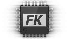 franco.Kernel, el mejor kernel que puedes utilizar en tu Nexus