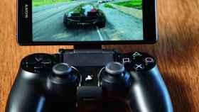 PS4 Remote Play es portado a cualquier Android