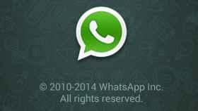 La última beta de WhatsApp incorpora una carpeta dedicada para las llamadas de voz