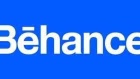 Behance, la aplicación oficial de la red social para creativos