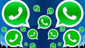 El resumen del Androide: La resaca del CES, Xiaomi y WhatsApp al ataque