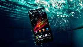 ¿Y si Sony no presenta el Xperia Z4 en el MWC?