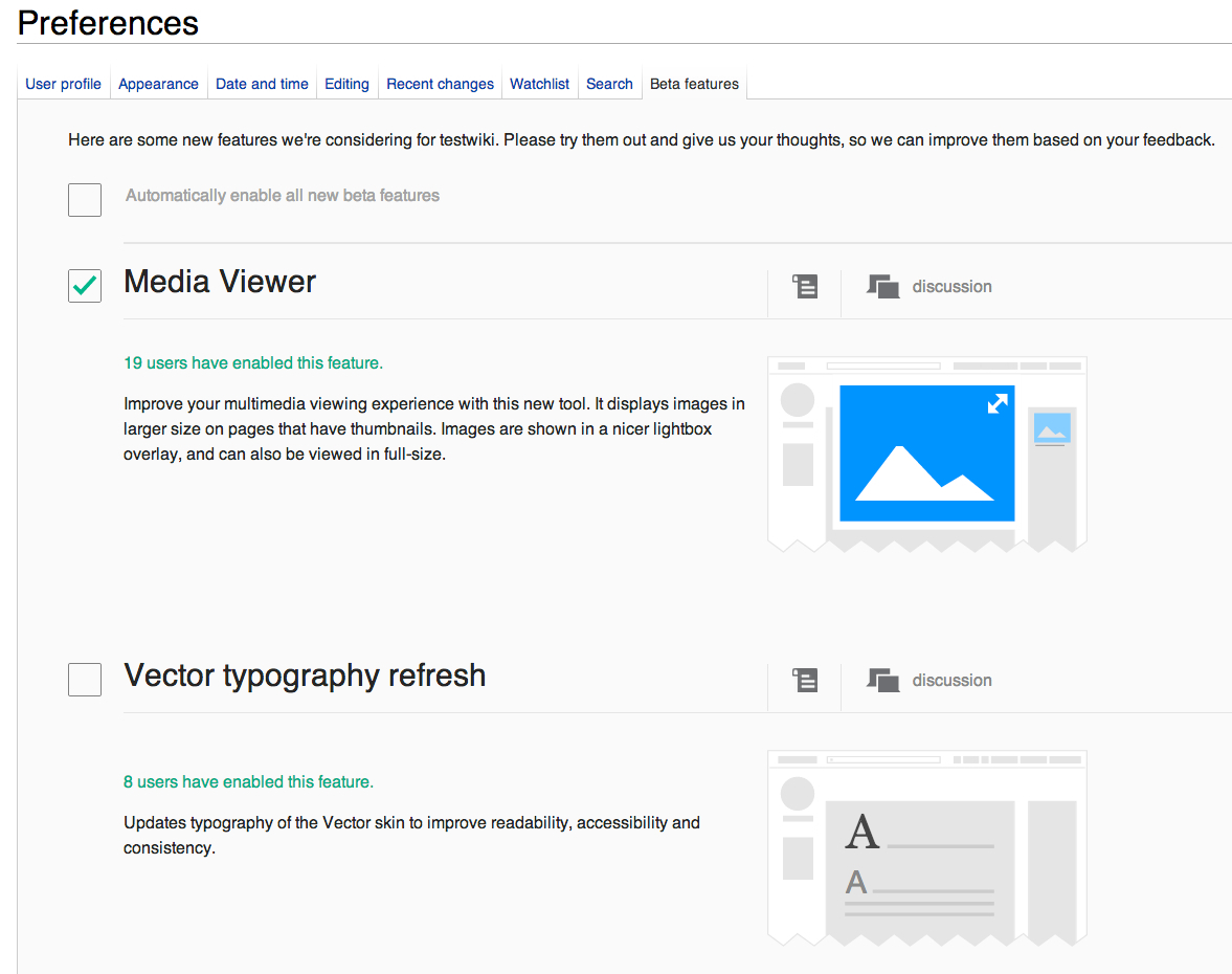 wikimedia-beta
