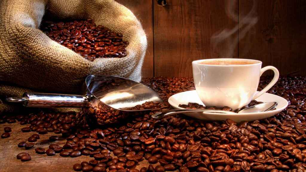 cafe-grano-07
