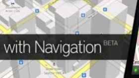 Google Maps Offline con la versión 5.7