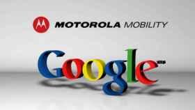 Motorola y Google seguirán funcionando de forma separada según Larry Page