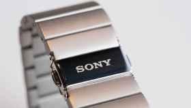 Sony (móvil) planea recortar hasta 1000 puestos de trabajo