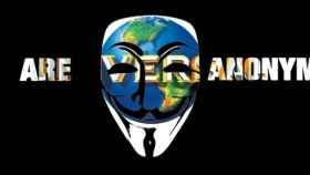 universal-music-anonymous