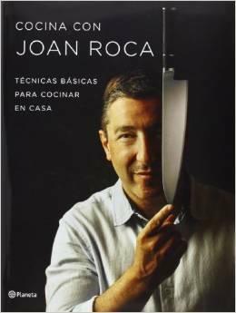 libro-joan-roca