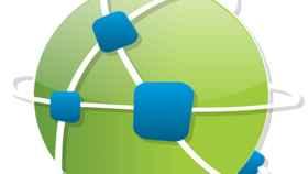 AppBrain: Instala y descarga aplicaciones desde la web. Y mucho más