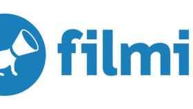 Filmin para Android: Cine de calidad donde y cómo quieras