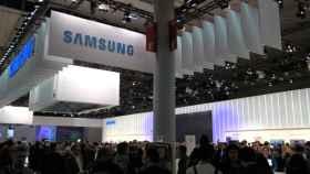 Samsung Galaxy Note 4 vendrá con pantalla QuadHD, Exynos 5433 y cámara de 16MP