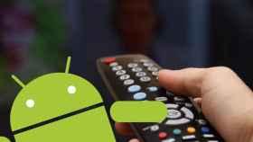 Las mejores aplicaciones para usar tu Android como mando a distancia