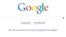 google-nuevo-logo-2
