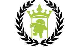 Android Network Awards