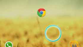 Amplia las funciones e información en la pantalla de desbloqueo de tu Android con 91 locker