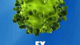 Convierte tus fotos en imágenes circulares en forma de planeta con GlobePhoto y Tiny Planet