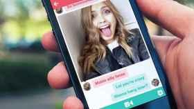 Vine se actualiza y añade mensajería instantánea con vídeos