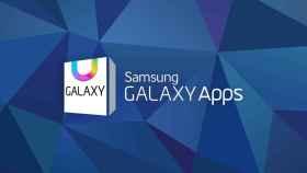 Samsung eliminará aplicaciones preinstaladas en el Galaxy S6 y las hará descargables