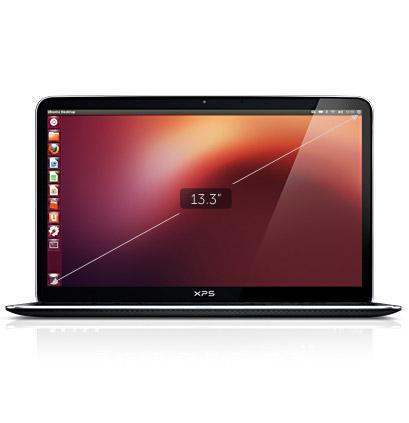 dell-xps-13-ubuntu-3