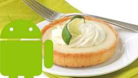 Conoce al detalle lo que comes con la Tabla de Calorías para Android