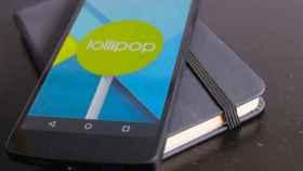 Android 5.0 Lollipop, análisis a fondo y experiencia de uso