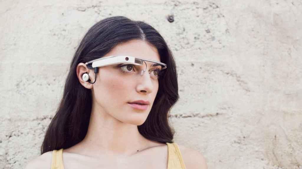 google-glass2-1