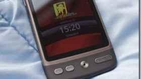 HTC Desire a fondo: Análisis y review