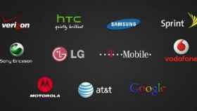 Repaso del estado actual de la Liga Google y las actualizaciones garantizadas para Android