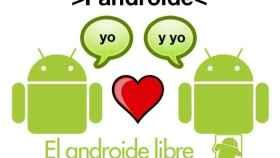 Fandroide, lo mas Android de la red