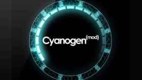 Fotos en HDR para casi todos gracias a la nueva actualización de CyanogenMod