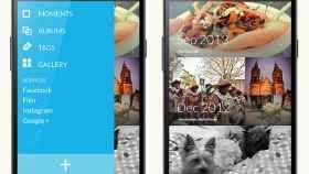 Instala las aplicaciones del OnePlus One y CyanogenMod 11S en tu Android [APK's]
