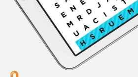 Wordbase, el juego que sacará todo tu ingenio para ser el mas rápido
