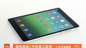 Así es el Xiaomi MiPad por dentro: Desmontaje, hardware y curiosidades