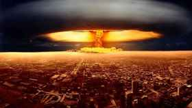 bomba_nuclear