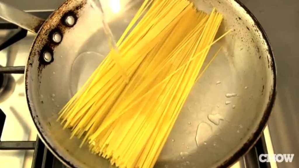cocer-pasta-sin-olla