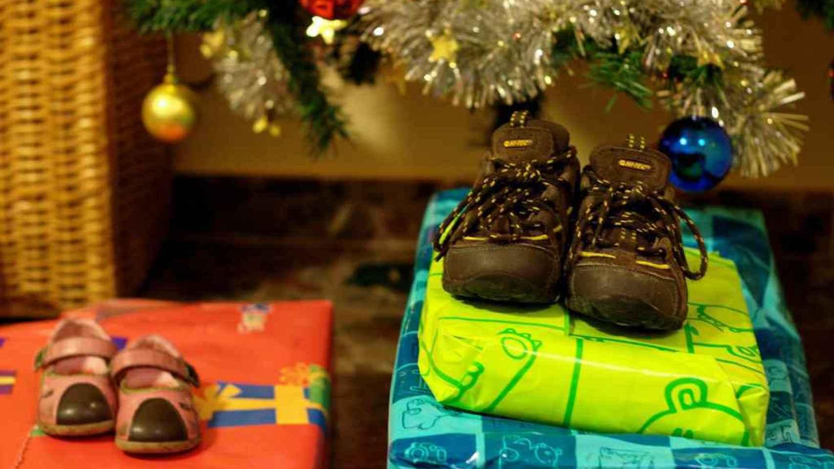 regalo niños 11