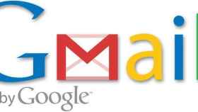 GMail cumple 10 años: las mejores aplicaciones complementarias, clientes, tutoriales y consejos