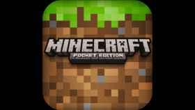 Minecraft Pocket Edition 0.9, la mayor actualización hasta la fecha ya disponible