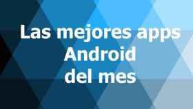 Las 16 mejores aplicaciones Android del mes de enero