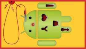 Cómo solucionar los problemas más comunes de Android