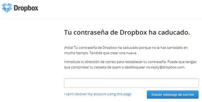 dropbox-contrasena-caduca-01